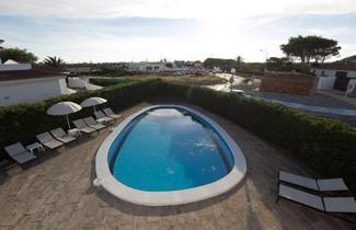 Photo 1 - Apartamentos Blue Beach Menorca 2