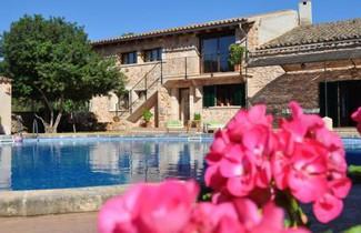 Photo 1 - Alojamientos Rurales Cas Contador