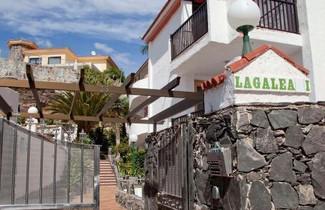 Photo 1 - Apartamentos La Galea