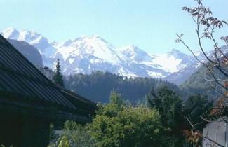 Photo 1 - Ferienwohnung Decker