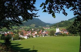 Photo 1 - Ferienwohnung Ritter