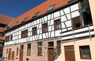 Foto 1 - Gästehaus Weingärtner