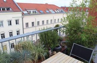 Berlin Mitte 1