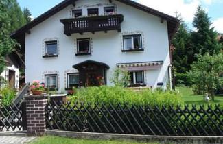 Photo 1 - Haus Kuchler