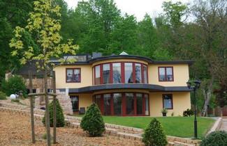 Photo 1 - Hinter Dem Schloss