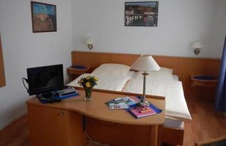 Photo 1 - Appartementhaus Eiergrogstube