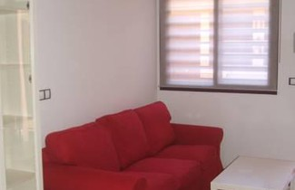 Apartamentos Adelamar 1