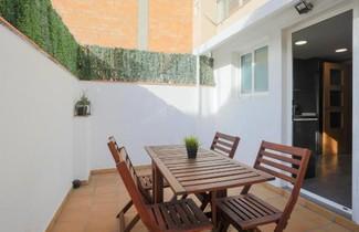 Photo 1 - Bbarcelona Apartments Sagrada Familia Terrace Flats