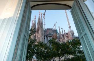 Photo 1 - Gaudí Apartment