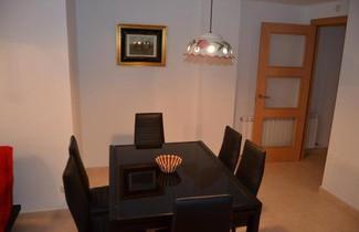 Foto 1 - Apartamentos L'Ainsa