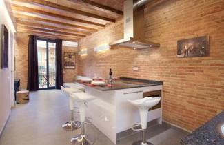 Photo 1 - AG Apartments