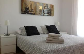 Photo 1 - Lets Holidays Apartment Barcelona near beach