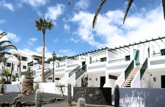 Photo 1 - Apartamentos Tropicana