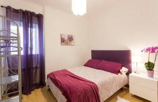 Photo 1 - Apartamento Vara de Rey
