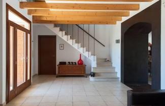 Photo 1 - Villa Marratxinet