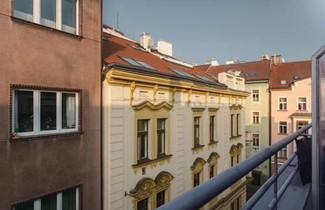Photo 1 - Downtown Apartments Kozatska