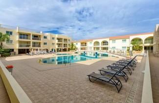 Photo 1 - Great Kings Resorts
