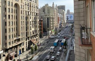 Photo 1 - Gran Vía 59