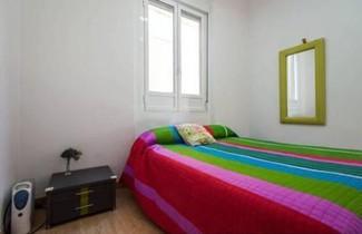 Apartment Calle Martin Villa - 2 1