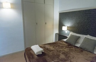 Sweet BCN One Bedroom Apartment 1