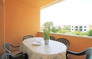 Photo 1 - Apartment Luisa
