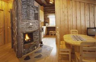 Photo 1 - Holiday Club Pyhäniemi Cottages