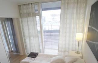 Photo 1 - Kotimaailma Apartments Jyväskylä