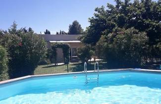 Photo 1 - Villa in Maillane mit schwimmbad