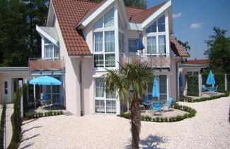 Photo 1 - Bella Casa