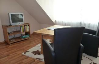 Photo 1 - Haus Elisa