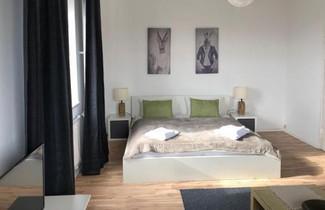 Foto 1 - Apartment & Boardinghouse Berlin Friedrichshain-Kreuzberg