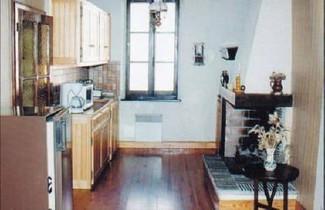 Photo 1 - Seasonal Apartment Victor Hugo