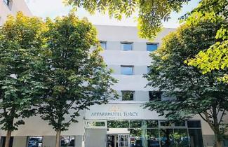 Photo 1 - Apparthotel Torcy