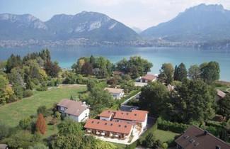 Foto 1 - L'Aurore du Lac
