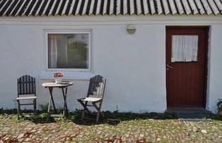 Brogaard Apartments 1
