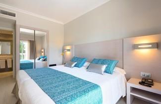 Photo 1 - Playa Garden Selection Hotel & Spa