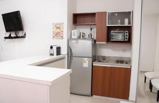 Foto 1 - Estudio Deco Home