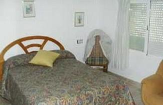 Photo 1 - Apartamentos La Menara