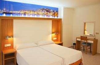 Photo 1 - Hotel Apartamentos San Marino