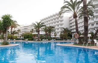 Photo 1 - Eix Lagotel Holiday Resort