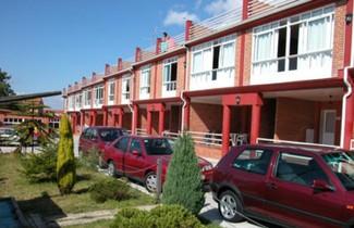 Foto 1 - Apartamentos Areas Gordas