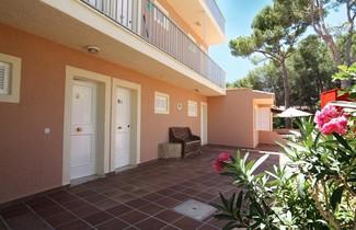 Photo 1 - Naika Studios & Apartments