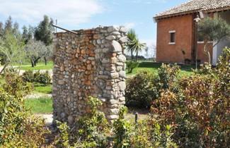 Foto 1 - Masseria Scannaturco