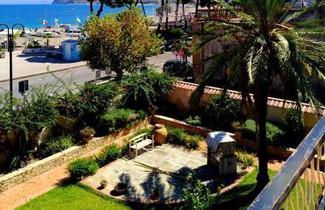 Photo 1 - Villa Chelia