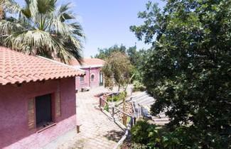 Photo 1 - Villette Monte Alto