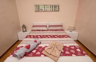 Photo 1 - Apartment in Vezza d'Oglio