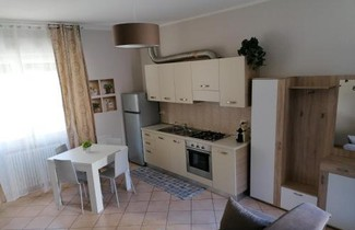 Photo 1 - Apartment in Sommacampagna