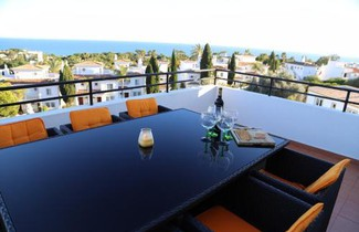 Photo 1 - Apartment in Lagoa with private pool