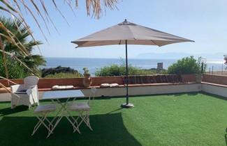 Photo 1 - Villa with terrace