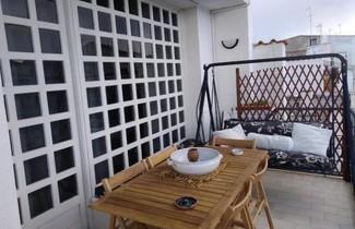 Photo 1 - Apartment in Gibellina mit terrasse
